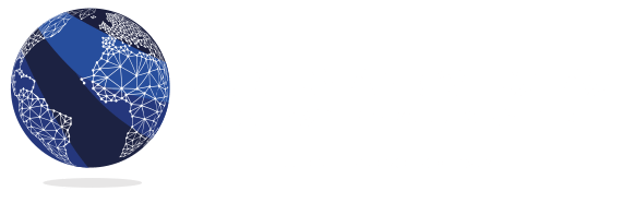 Dickerman Overseas logo