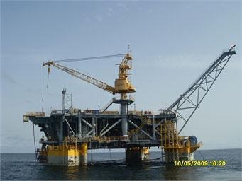 Offshore overseas Version 1